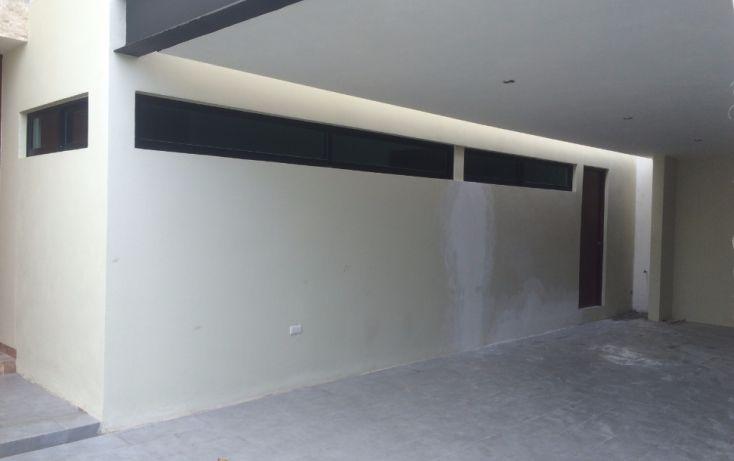 Foto de casa en venta en, montebello, mérida, yucatán, 2016516 no 02