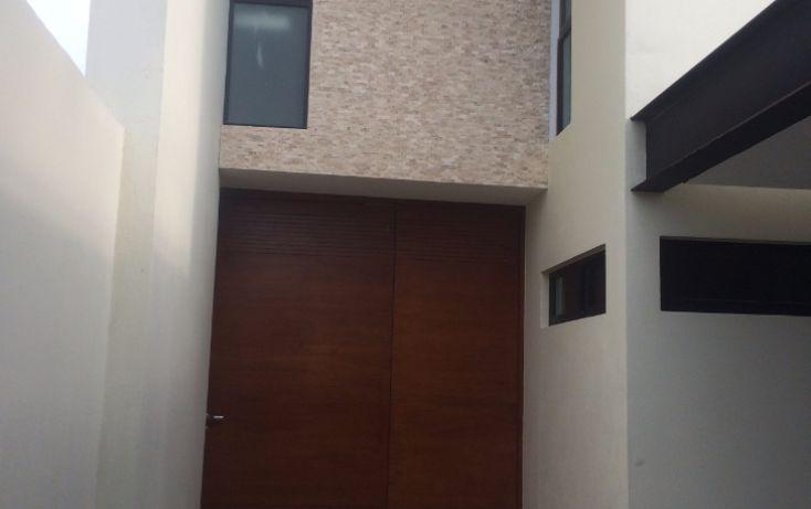 Foto de casa en venta en, montebello, mérida, yucatán, 2016516 no 03