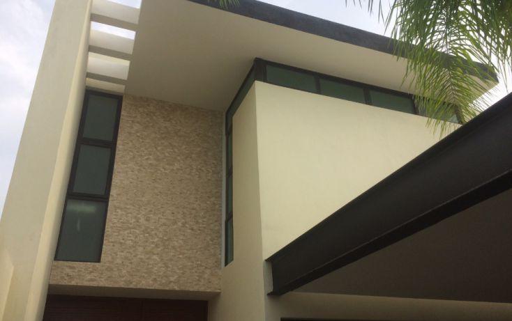 Foto de casa en venta en, montebello, mérida, yucatán, 2016516 no 04