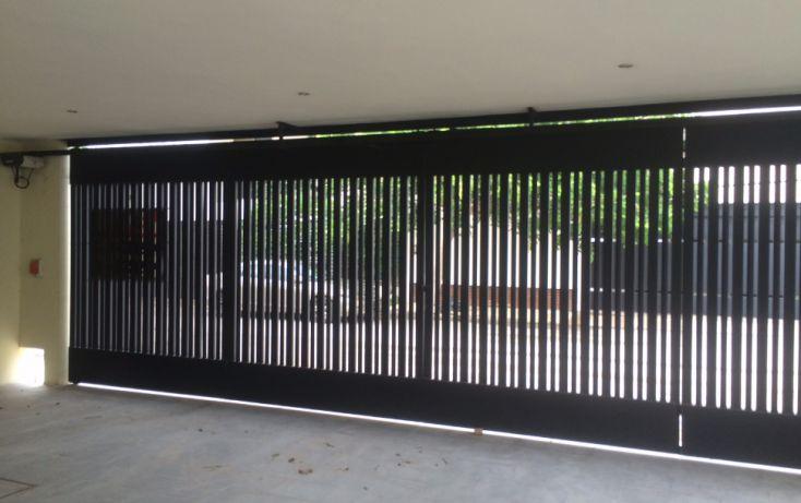 Foto de casa en venta en, montebello, mérida, yucatán, 2016516 no 05