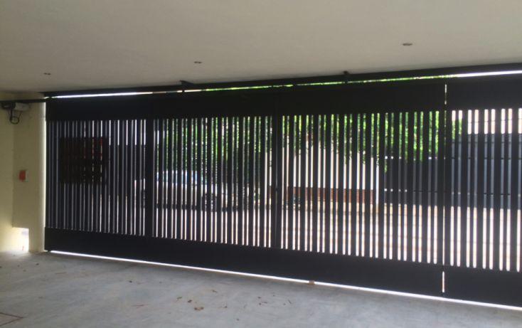 Foto de casa en venta en, montebello, mérida, yucatán, 2016516 no 06