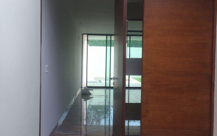 Foto de casa en venta en, montebello, mérida, yucatán, 2016516 no 07