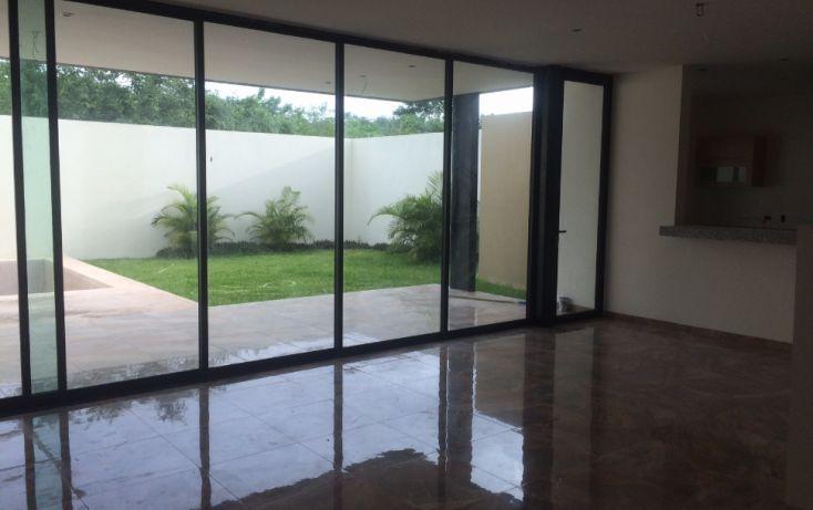 Foto de casa en venta en, montebello, mérida, yucatán, 2016516 no 08