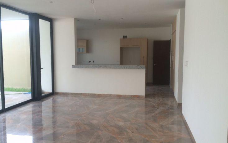 Foto de casa en venta en, montebello, mérida, yucatán, 2016516 no 09