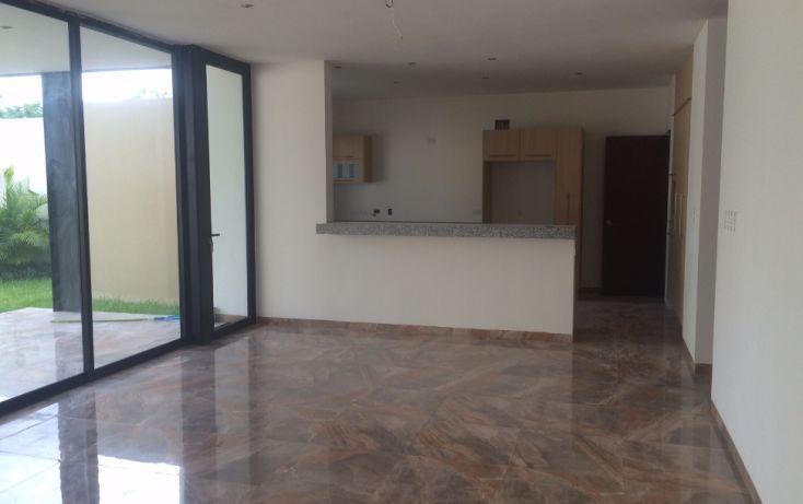Foto de casa en venta en, montebello, mérida, yucatán, 2016516 no 10