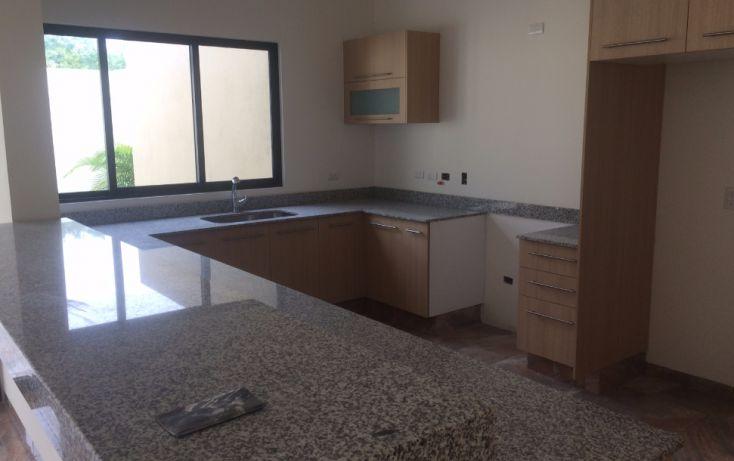 Foto de casa en venta en, montebello, mérida, yucatán, 2016516 no 11