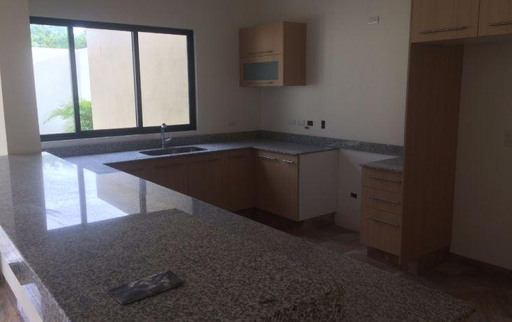 Foto de casa en venta en, montebello, mérida, yucatán, 2016516 no 12
