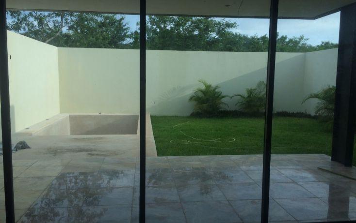 Foto de casa en venta en, montebello, mérida, yucatán, 2016516 no 13