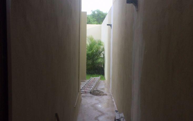 Foto de casa en venta en, montebello, mérida, yucatán, 2016516 no 17
