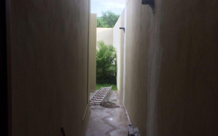 Foto de casa en venta en, montebello, mérida, yucatán, 2016516 no 18