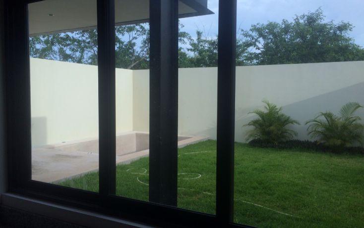 Foto de casa en venta en, montebello, mérida, yucatán, 2016516 no 19