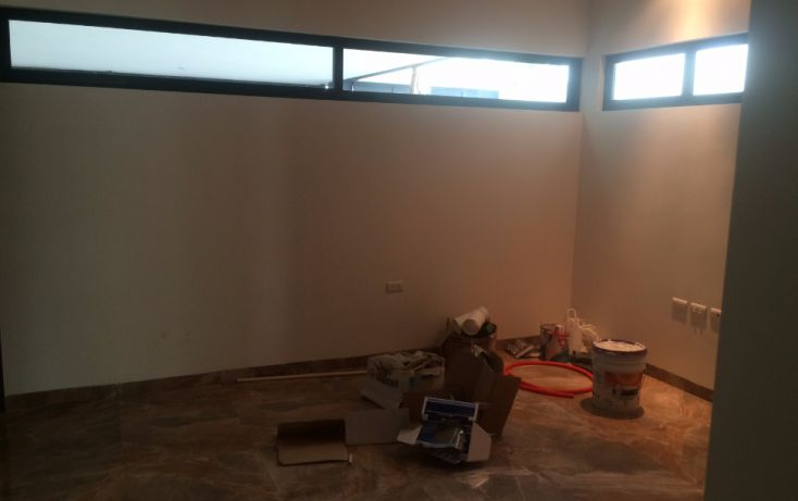Foto de casa en venta en, montebello, mérida, yucatán, 2016516 no 22