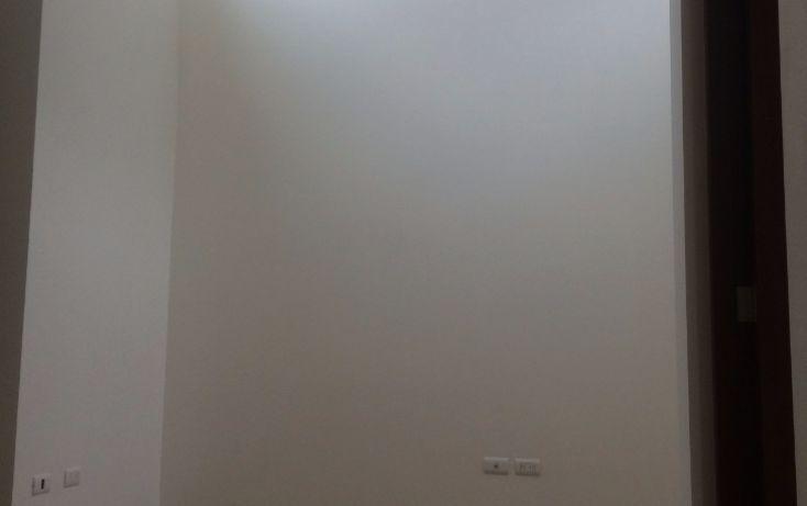 Foto de casa en venta en, montebello, mérida, yucatán, 2016516 no 28