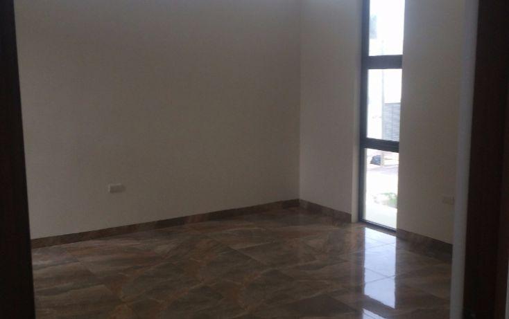 Foto de casa en venta en, montebello, mérida, yucatán, 2016516 no 29