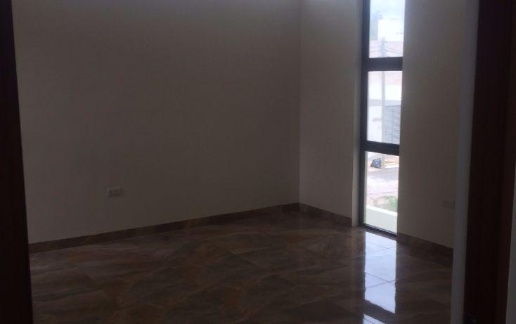 Foto de casa en venta en, montebello, mérida, yucatán, 2016516 no 30