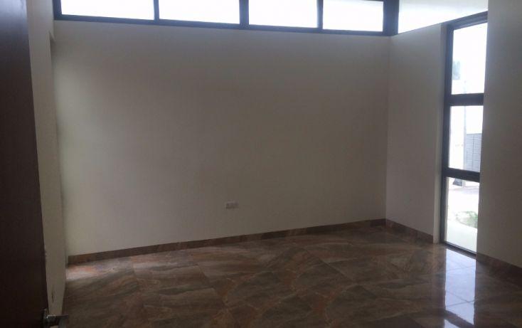 Foto de casa en venta en, montebello, mérida, yucatán, 2016516 no 31