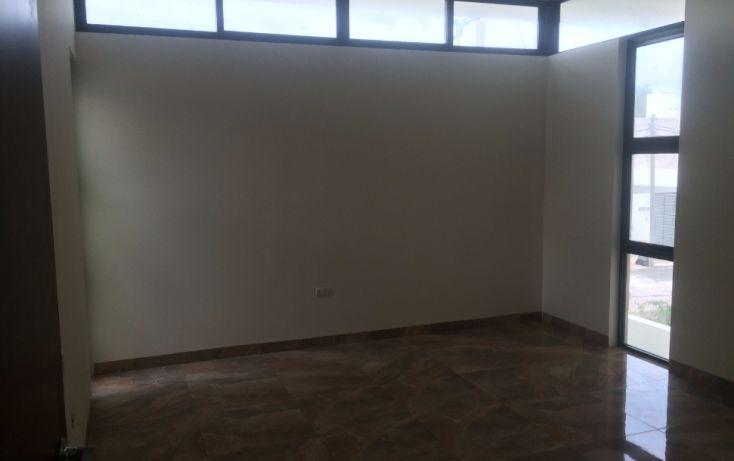 Foto de casa en venta en, montebello, mérida, yucatán, 2016516 no 32