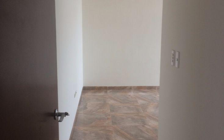 Foto de casa en venta en, montebello, mérida, yucatán, 2016516 no 41