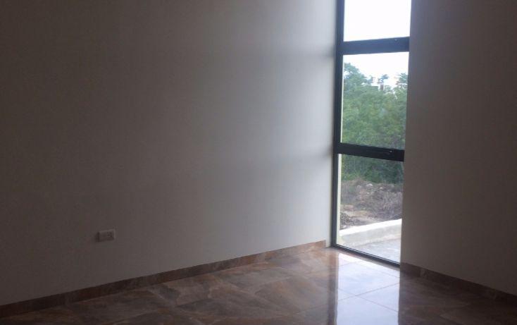 Foto de casa en venta en, montebello, mérida, yucatán, 2016516 no 42