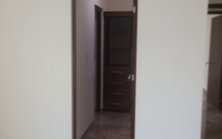 Foto de casa en venta en, montebello, mérida, yucatán, 2016516 no 43