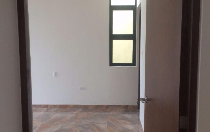 Foto de casa en venta en, montebello, mérida, yucatán, 2016516 no 47