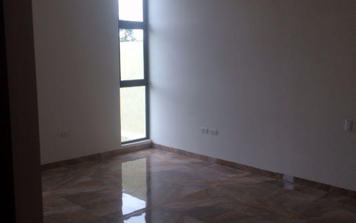 Foto de casa en venta en, montebello, mérida, yucatán, 2016516 no 48