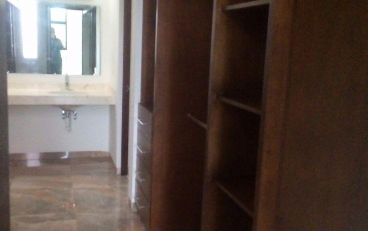 Foto de casa en venta en, montebello, mérida, yucatán, 2016516 no 50
