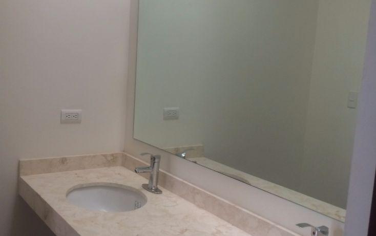 Foto de casa en venta en, montebello, mérida, yucatán, 2016516 no 54