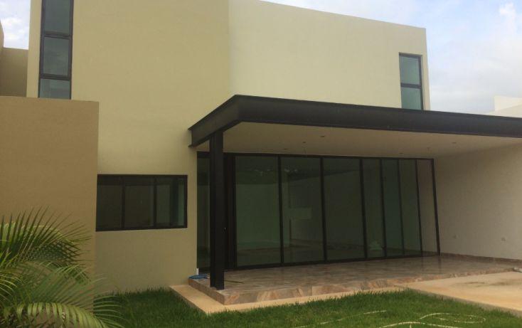 Foto de casa en venta en, montebello, mérida, yucatán, 2016516 no 57