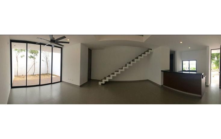 Foto de casa en venta en  , montebello, mérida, yucatán, 2017164 No. 05