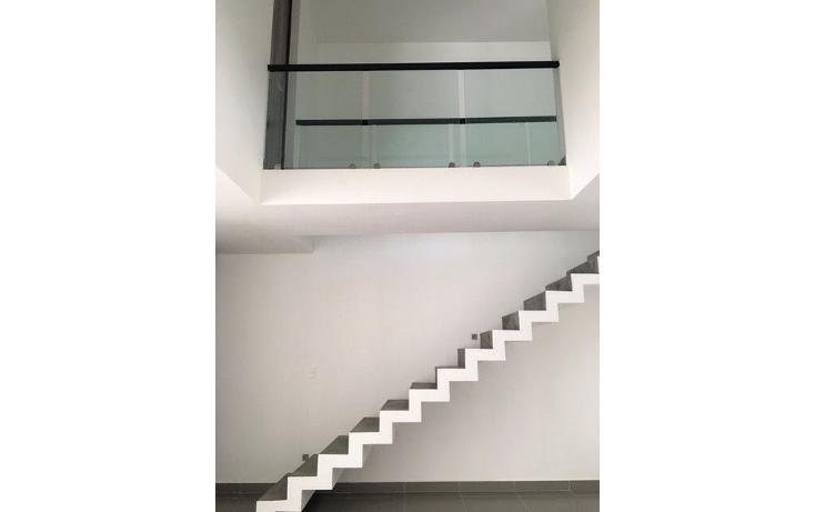 Foto de casa en venta en  , montebello, mérida, yucatán, 2017164 No. 07
