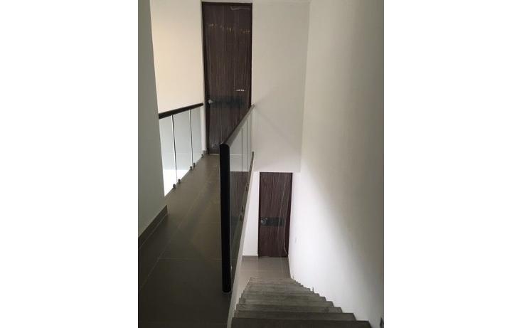 Foto de casa en venta en  , montebello, mérida, yucatán, 2017164 No. 08
