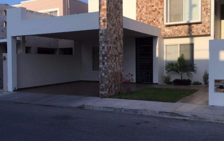 Foto de casa en venta en, montebello, mérida, yucatán, 2020150 no 02