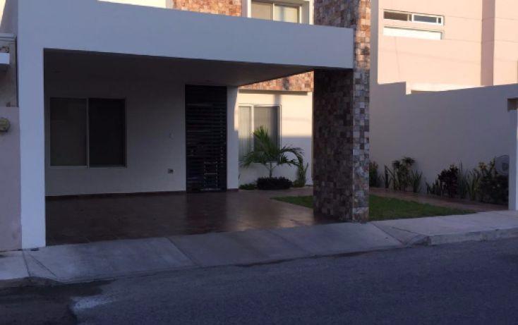 Foto de casa en venta en, montebello, mérida, yucatán, 2020150 no 03