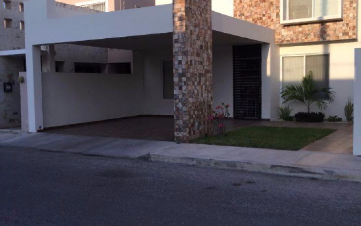 Foto de casa en venta en, montebello, mérida, yucatán, 2020150 no 04