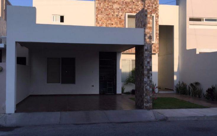 Foto de casa en venta en, montebello, mérida, yucatán, 2020150 no 07