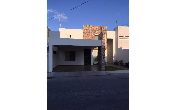 Foto de casa en venta en  , montebello, mérida, yucatán, 2020150 No. 07