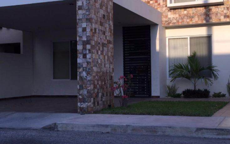 Foto de casa en venta en, montebello, mérida, yucatán, 2020150 no 08