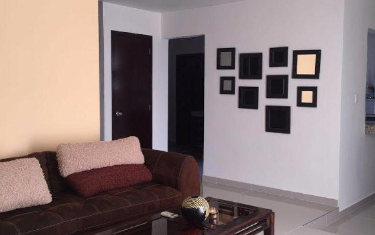 Foto de casa en venta en, montebello, mérida, yucatán, 2020150 no 09