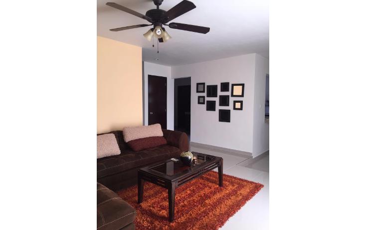 Foto de casa en venta en  , montebello, mérida, yucatán, 2020150 No. 09