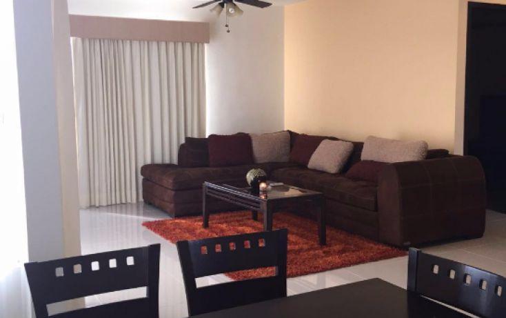 Foto de casa en venta en, montebello, mérida, yucatán, 2020150 no 10