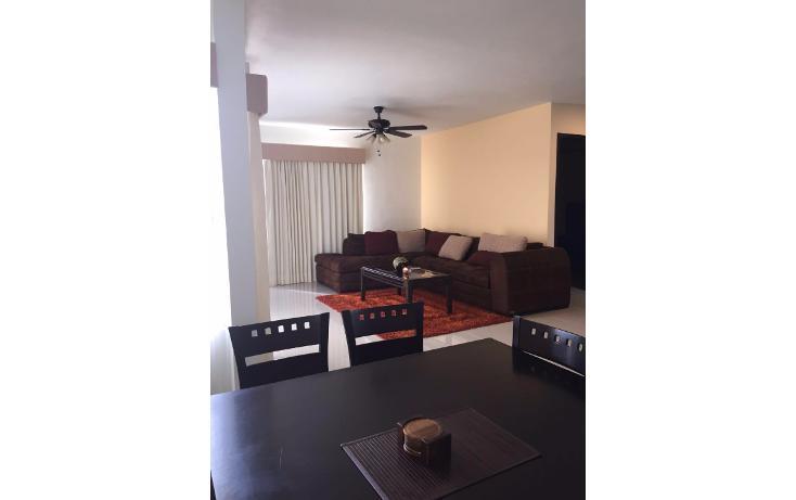 Foto de casa en venta en  , montebello, mérida, yucatán, 2020150 No. 10