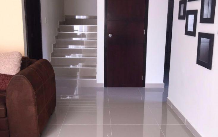 Foto de casa en venta en, montebello, mérida, yucatán, 2020150 no 11