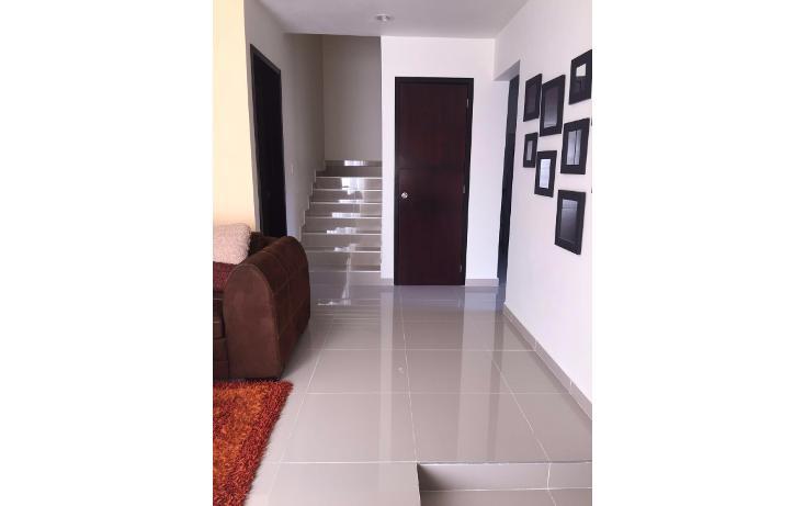 Foto de casa en venta en  , montebello, mérida, yucatán, 2020150 No. 11