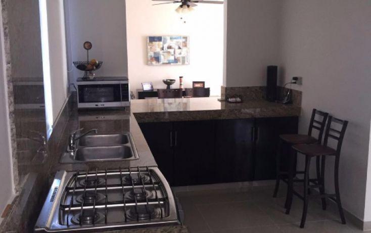 Foto de casa en venta en, montebello, mérida, yucatán, 2020150 no 12