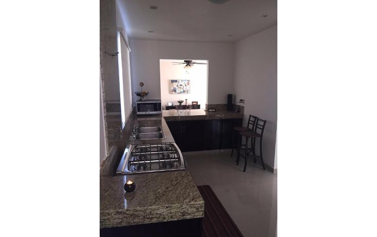 Foto de casa en venta en  , montebello, mérida, yucatán, 2020150 No. 12