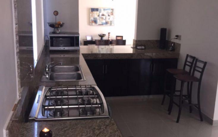 Foto de casa en venta en, montebello, mérida, yucatán, 2020150 no 13