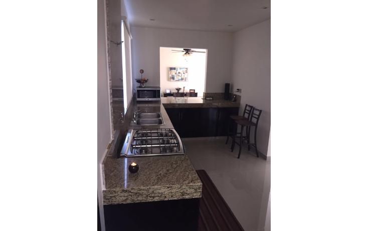 Foto de casa en venta en  , montebello, mérida, yucatán, 2020150 No. 13