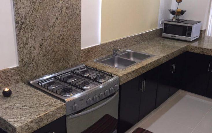 Foto de casa en venta en, montebello, mérida, yucatán, 2020150 no 14