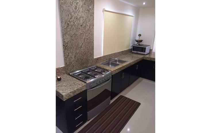 Foto de casa en venta en  , montebello, mérida, yucatán, 2020150 No. 14